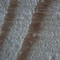 NATIONAL GEOGRAPHIC Stereo 20x Детский микроскоп с гарантией
