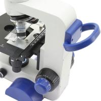 OPTIKA B-65 40x-1000x Mono Микроскоп купить в Киеве