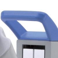 OPTIKA LAB 30 7x-45x Trino Stereo Zoom Микроскоп по лучшей цене