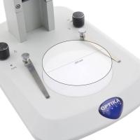OPTIKA SLX-2 7x-45x Bino Stereo Zoom Микроскоп с гарантией