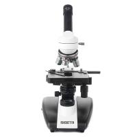 SIGETA MB-103 40x-1600x LED Mono Микроскоп купить в Киеве
