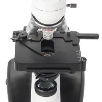 SIGETA MB-103 40x-1600x LED Mono Микроскоп