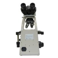 SIGETA MBX-4 40x-1000x Bino Infinity Микроскоп с гарантией