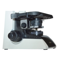 SIGETA MBX-4 40x-1000x Bino Infinity Микроскоп по лучшей цене