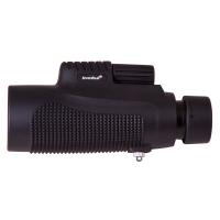 LEVENHUK Wise 8x42 Монокуляр