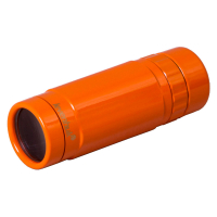 LEVENHUK Rainbow 8x25 (в 5 расцветках) Монокуляр