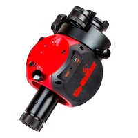 SKY WATCHER для астрофотографии Star Adventurer Mini Монтировка по лучшей цене