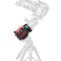 SKY WATCHER для астрофотографии Star Adventurer Mini Монтировка