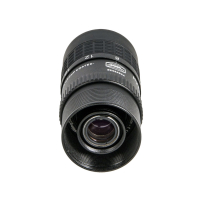 "BAADER PLANETARIUM Hyperion Clickstop Universal Zoom 8-24мм Mark IV, 1.25-2"" Окуляр"