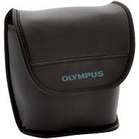 OLYMPUS PC I ZOOM 8-16x25 Бинокль купить в Киеве