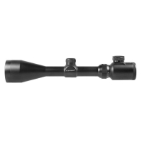 BARSKA Huntmaster Pro 3-9x40 (30/30 IR Cross) Оптический прицел с гарантией