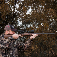 SIGHTMARK Citadel 3-18x50 LR2 Оптический прицел
