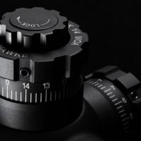 HAWKE Airmax 30 3-12x50 SF (AMX IR) Оптический прицел