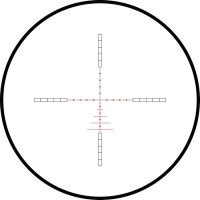 HAWKE Airmax 30 4-16x50 SF (AMX IR) Оптический прицел по лучшей цене
