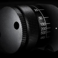 HAWKE Airmax 30 4-16x50 SF (AMX IR) Оптический прицел