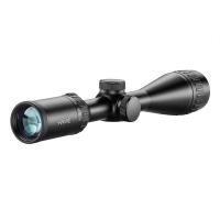 HAWKE Airmax 4-12x40 AO (AMX) Оптический прицел купить в Киеве