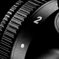 HAWKE Endurance 30 1.5-6x44 (30/30 Centre Cross IR) Оптический прицел