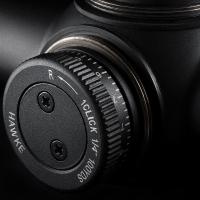 HAWKE Panorama 4-12x40 AO (10x 1/2 Mil Dot IR) Оптический прицел с гарантией