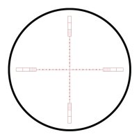 HAWKE Sidewinder 6.5-20x42 SF (20x 1/2 Mil Dot IR) Оптический прицел по лучшей цене