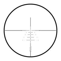 HAWKE Sidewinder 8-32x56 SF (SR PRO IR) Оптический прицел