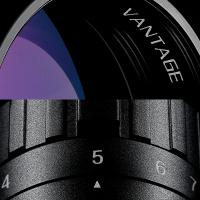 HAWKE Vantage 4-12x40 AO (30/30 Duplex) Оптический прицел