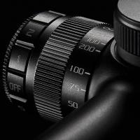 HAWKE Vantage IR 3-12x50 SF (10x 1/2 Mil Dot IR) Оптический прицел