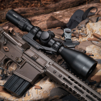 HAWKE Vantage IR 3-9x40 (Rimfire .22 LR Subsonic R/G) Оптический прицел с гарантией
