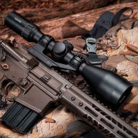 HAWKE Vantage IR 3-9x40 (Rimfire .22 LR Subsonic R/G) Оптический прицел