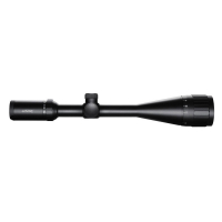 HAWKE Vantage IR 6-24x50 AO (Mil Dot IR R/G) Оптический прицел с гарантией