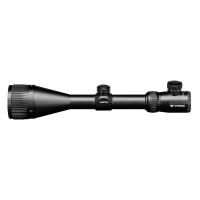 VORTEX Crossfire II 3-12x56 AO Hog Hunter (V-Brite IR) Оптический прицел