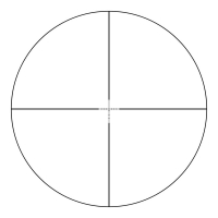 VORTEX Crossfire II 4-12x40 AO (BDC) Оптический прицел по лучшей цене