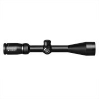 VORTEX Crossfire II 4-12x44 (BDC) Оптический прицел по лучшей цене