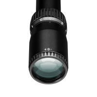 VORTEX Crossfire II 6-24x50 AO (BDC) Оптический прицел по лучшей цене