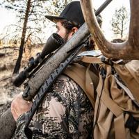 VORTEX Diamondback 3-9x40 (V-Plex) Оптический прицел