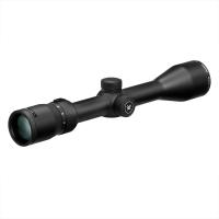 VORTEX Diamondback 4-12x40 (BDC) Оптический прицел по лучшей цене