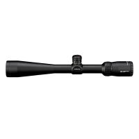 VORTEX Diamondback Tactical 4-12x40 (VMR-1) Оптический прицел купить в Киеве