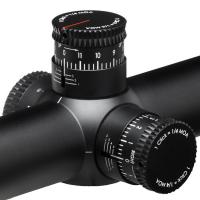 VORTEX Viper HST 4-16x44 (VMR-1 MOA) Оптический прицел по лучшей цене