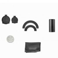 HAWKE Endurance 30 1.5-6x44 (L4A IR Dot) Оптический прицел по лучшей цене