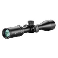 HAWKE Vantage IR 3-9x40 (Mil Dot IR R/G) Оптический прицел купить в Киеве