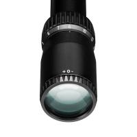 VORTEX Crossfire II 4-16x50 AO (BDC) Оптический прицел по лучшей цене