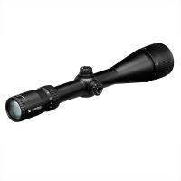 VORTEX Crossfire II 4-16x50 AO (BDC) Оптический прицел