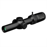 VORTEX Strike Eagle 1-8x24 (AR-BDC2 IR) Оптический прицел по лучшей цене