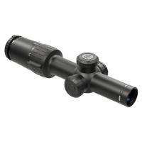 YUKON Jaeger 1-4x24 Оптический прицел по лучшей цене