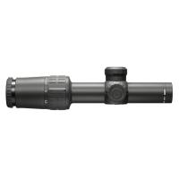 YUKON Jaeger 1-4x24 Оптический прицел