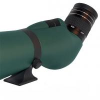 ALPEN Rainier 25-75x86/45 ED HD Waterproof Подзорная труба с гарантией
