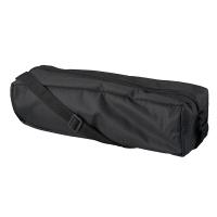 BRESSER Junior Spotty 20-60x60 + штатив Детская подзорная труба с гарантией