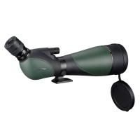 BRESSER Pirsch Gen II 25-75x100/45 WP Подзорная труба с гарантией