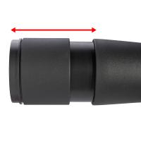BRESSER Travel 20-60x60 Подзорная труба с гарантией