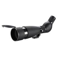 BRESSER Travel 20-60x80 + штатив Подзорная труба