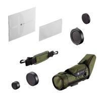 HAWKE Nature Trek 16-48x65/45 WP Подзорная труба по лучшей цене